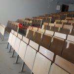 amfi-sira-proje-20-150x150