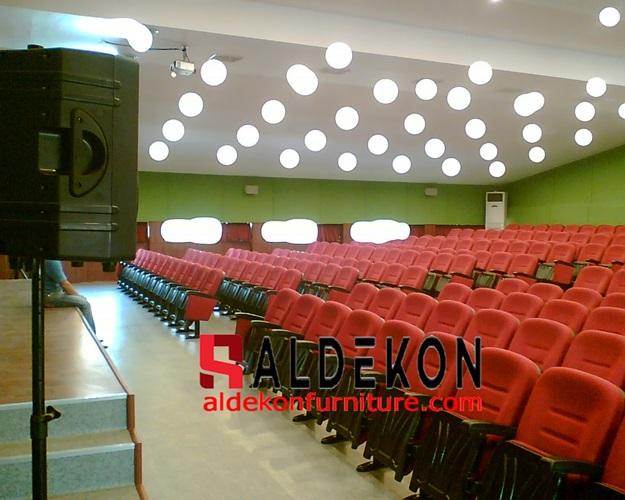konferans-proje-107