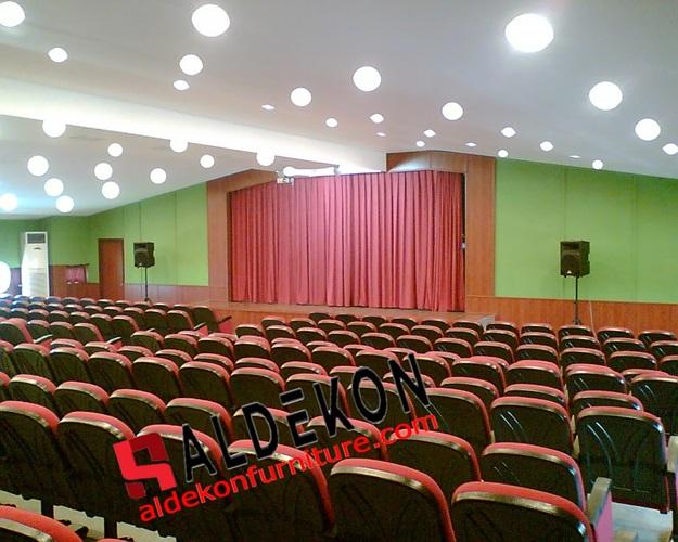 konferans-proje-108