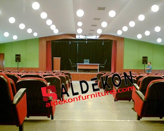 konferans-proje-109