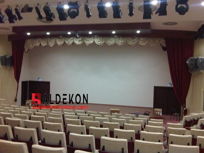 konferans-proje-120