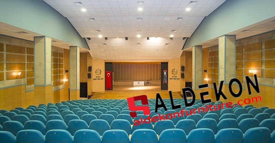 konferans-proje-2