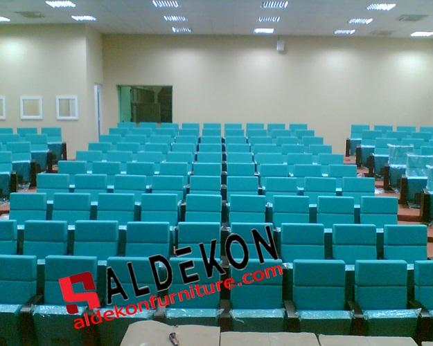 konferans-proje-26