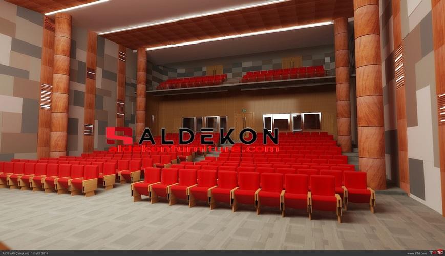 konferans-proje-3