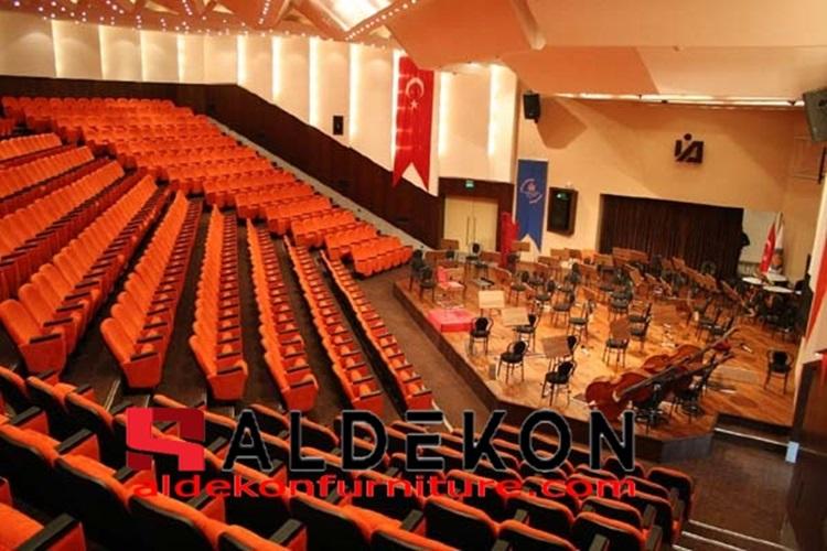 konferans-proje-39