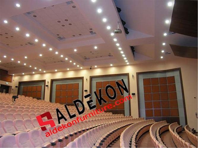 konferans-proje-4