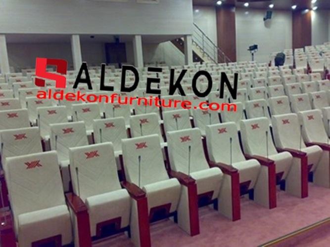 konferans-proje-44