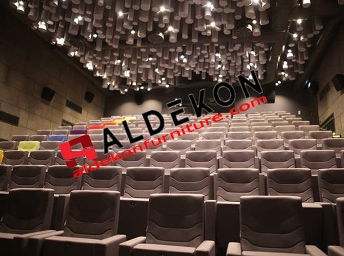 konferans-proje-45