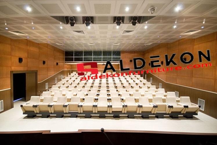 konferans-proje-47