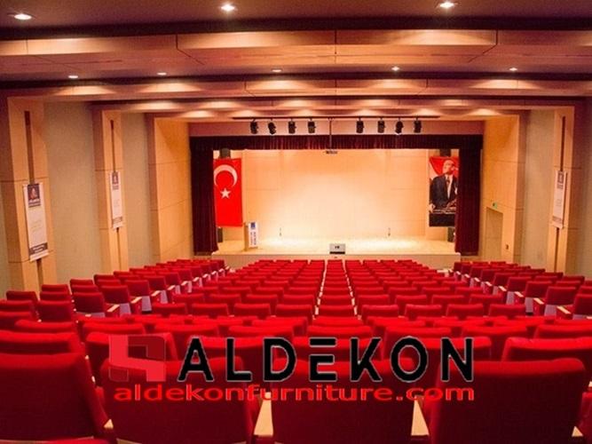 konferans-proje-48