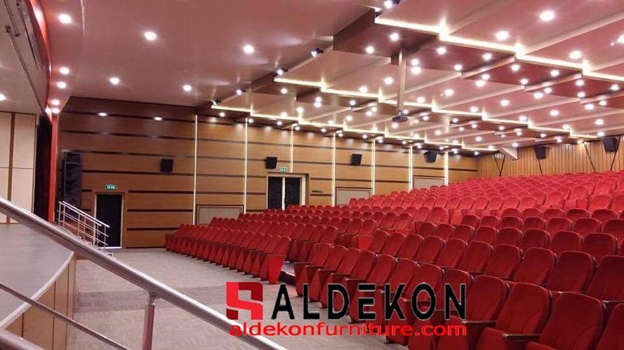 konferans-proje-53