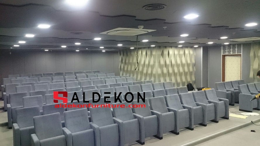 konferans-proje-65
