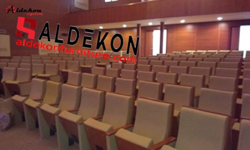 konferans-proje-67