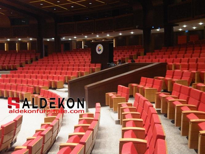 konferans-proje-84