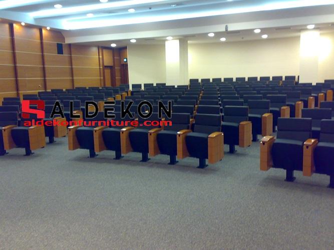 konferans-proje-91