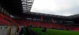stadyum-projeleri-goztepe-31