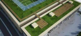 stadyum-projeleri-goztepe-57